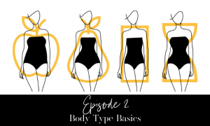 Body Type basics