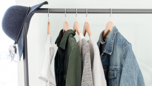 benefits of capsule wardrobe, capsule wardrobe how to, capsule closet, what is in a capsule wardrobe