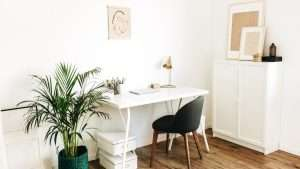 organization home office ideas; home office space organization; organized home office ideas; tips for home office organization;