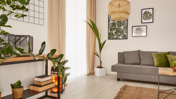 Home Decor & Design Inspiration