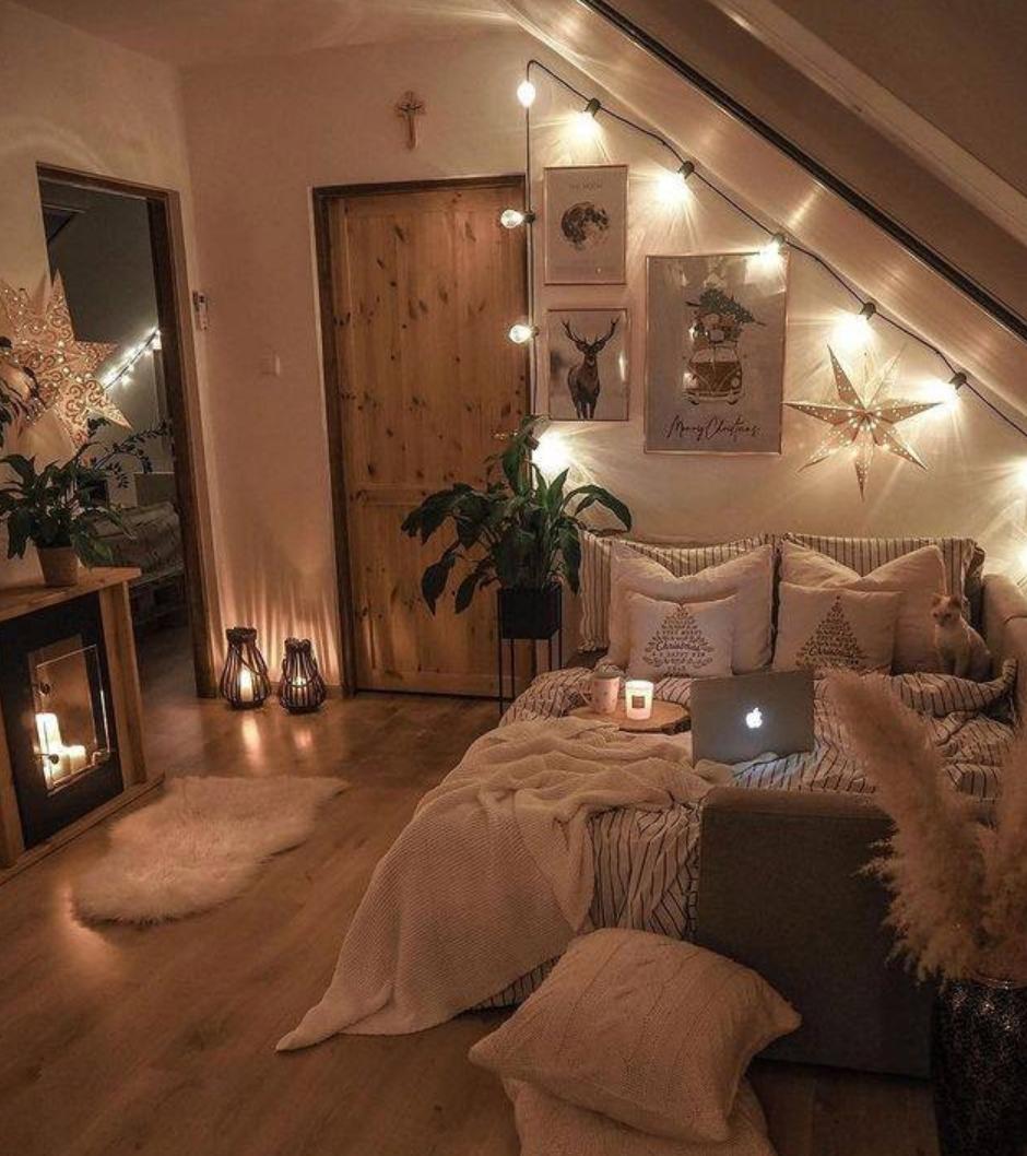 Home Decor & Design Inspiration   Everyday Style