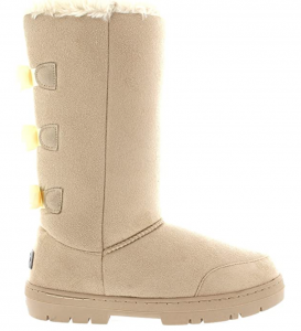 ugg boots affordable
