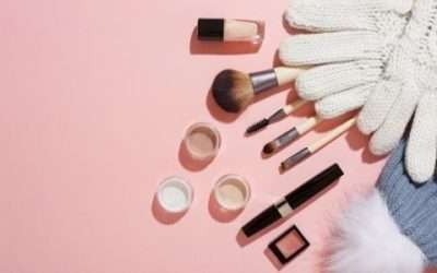 Tips for Winterizing Your Makeup Routine