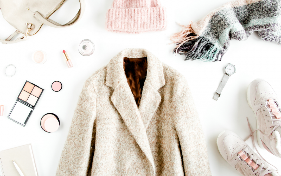 10 Non-Boring Winter Coats